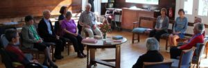 Horsham Meeting