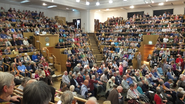 britain yearly meeting quakers Welcome to the new web site for new england yearly meeting — a community of quakers and quaker meetings across new england this site has just launched, and other important features and functionality are on the way.