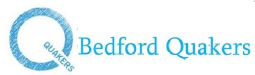 Bedford Quakers